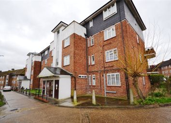 Thumbnail 3 bedroom flat for sale in Bouchier House, East Finchley, London