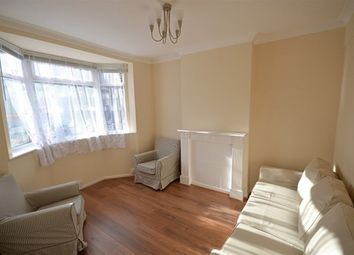 Thumbnail 4 bed property to rent in Alfred Road, Stratford, London