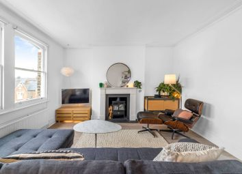 Thumbnail 2 bedroom flat for sale in Mercers Road, Tufnell Park