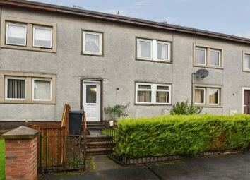 Thumbnail 3 bedroom semi-detached house for sale in Napier Drive, Dundee