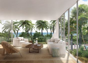 Thumbnail 2 bed villa for sale in South Beach, Miami, Usa