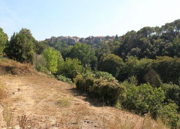 Thumbnail Land for sale in Biot, Provence-Alpes-Cote D'azur, 06410, France