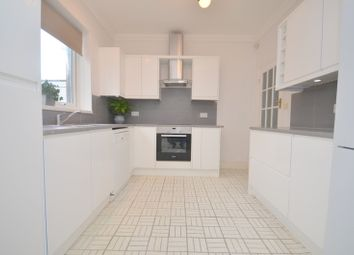 Thumbnail 3 bed property to rent in Fontayne Avenue, Chigwell