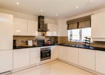 Thumbnail 3 bed detached house for sale in Brighton Road, Horley