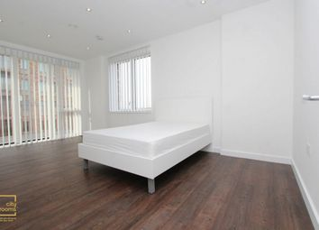 Samuel Building, 9 Frobisher Yard, London City Airport, Gallions Reach E16. Room to rent