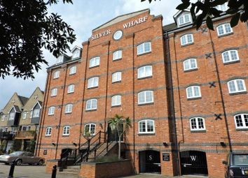 Thumbnail 2 bed flat for sale in Silver Strand West, Sovereign Harbour North, Eastbourne