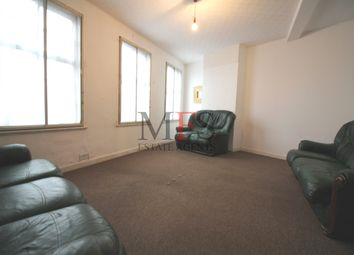 Thumbnail 2 bed flat to rent in New Heston Road, Heston