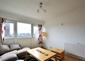 Thumbnail 4 bed maisonette to rent in Ludovick Walk, London