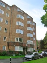 Thumbnail 3 bed flat to rent in Viceroy Close, Edgbaston, Birmingham