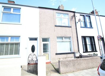 Thumbnail 2 bed property to rent in Lapstone Road, Millom