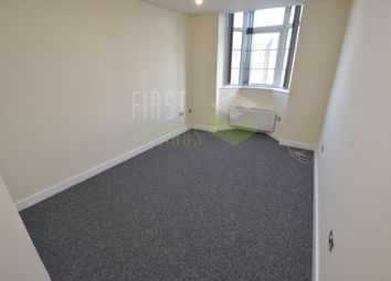 2 bed flat to rent in Belgrave Gate, City Centre LE1