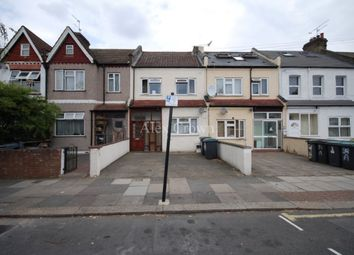 Thumbnail 5 bed terraced house to rent in Granville Road, London