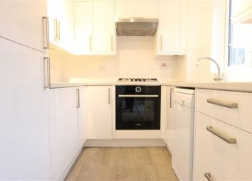 Thumbnail 2 bed flat to rent in Aislable House, Winchore Hill, London