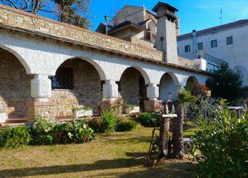 Thumbnail 1 bed detached house for sale in Perinaldo - Località Convento Pe 425, Perinaldo, Imperia, Liguria, Italy