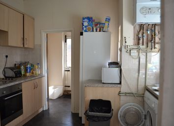 Thumbnail 6 bed property to rent in Meriden Street, Coventry
