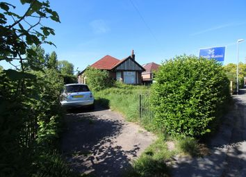 Thumbnail 2 bed bungalow for sale in Moss Lane, Hesketh Bank, Preston