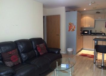 Thumbnail 2 bed semi-detached house to rent in Hedera Place, Hounslow