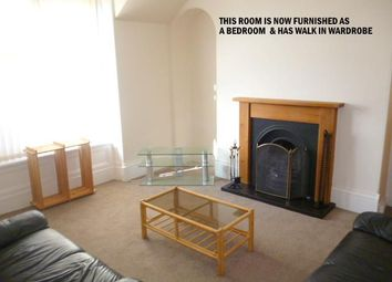 Thumbnail 5 bedroom flat to rent in Leslie Terrace, Aberdeen