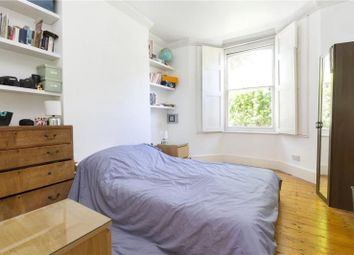Thumbnail 1 bed flat for sale in Trehurst Street, London