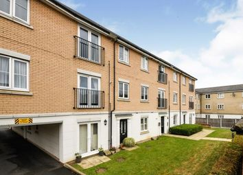 2 bed flat for sale in Station Approach, Braintree, Essex CM7