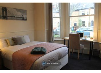 Room to rent in Marlborough Avenue, Princes Avenue, Hull HU5