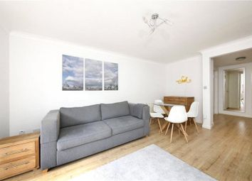 Thumbnail 2 bed property to rent in Victoria Park Road, Victoria Park