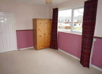 Thumbnail 2 bed flat to rent in Sycamore Avenue, Chandlers Ford