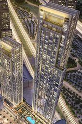 Thumbnail 2 bed flat for sale in Sheikh Mohammed Bin Rashid Blvd, Dubai