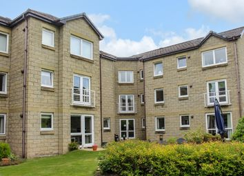 Thumbnail 1 bed property for sale in Stirling Road, Dunblane