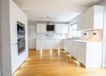 Thumbnail 4 bed detached house for sale in Burton Fields Road, Stamford Bridge, York