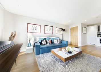 Thumbnail 2 bed property for sale in 35 Westminster Bridge Road, Southwark, London