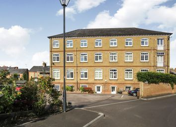 Thumbnail 2 bedroom flat for sale in Richmond Road, Taunton