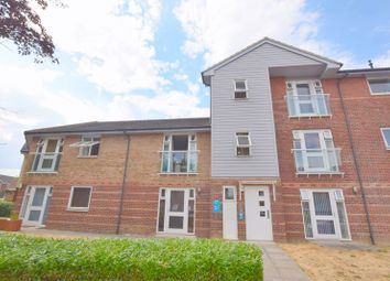 2 bed flat for sale in Yorkshire Close, Bletchley, Milton Keynes MK3