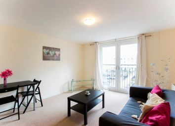 Thumbnail 2 bed flat to rent in Waterfront Park, Granton, Edinburgh