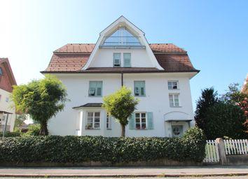 Thumbnail 8 bed villa for sale in Bregenz, Austria