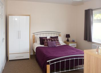 Thumbnail Room to rent in Cressex Road, High Wycombe
