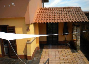 Thumbnail 2 bed detached house for sale in Via Dei Citaredi, Sutri, Viterbo, Lazio, Italy