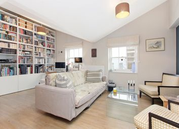 Thumbnail 1 bed flat for sale in Denmark Hill, Camberwell, London