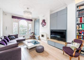 Thumbnail 5 bed property for sale in Bovingdon Road, London