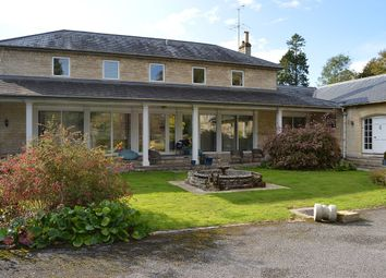 Thumbnail 4 bed detached house to rent in Skinners Hill, Camerton, Bath