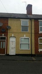 Thumbnail 3 bedroom terraced house to rent in Clyde Street, Cradley Heath