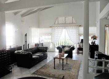 Thumbnail 3 bed detached house for sale in Saint Vincent, St Vincent & The Grenadines