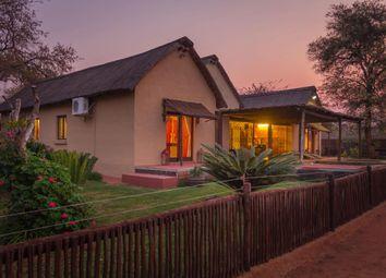 Thumbnail Detached house for sale in 343 Hoedspruit Wildlife Estate, 343 Knoppiesdoring, Hoedspruit Wildlife Estate, Hoedspruit, Limpopo Province, South Africa