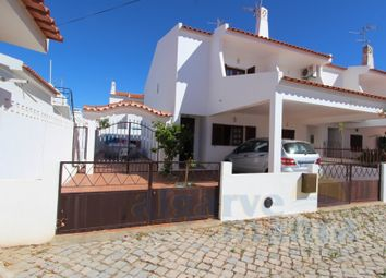 Thumbnail 2 bed detached house for sale in Vila Nova De Cacela, Vila Nova De Cacela, Vila Real De Santo António