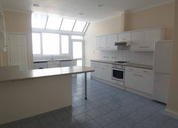 Thumbnail 2 bed property to rent in Lewisham Road, London