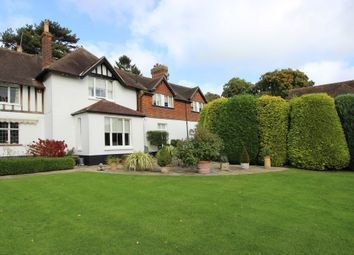 Thumbnail 4 bed property for sale in Hogscross Lane, Chipstead, Coulsdon