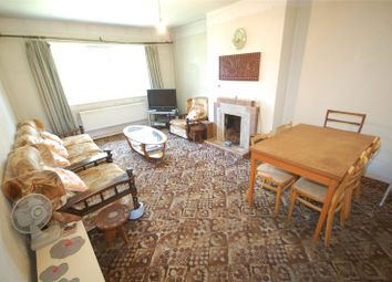 3 bed flat for sale in Eversleigh Court, Eversleigh Road, Finchley N3