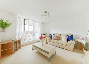 1 bed maisonette for sale in Derwent Road, London SW20