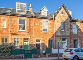 Thumbnail 4 bed duplex for sale in Forth St, North Berwick