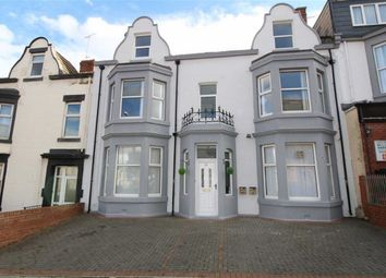 Thumbnail 7 bed terraced house for sale in Esplanade, Whitley Bay